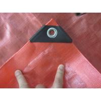 Wholesale pure material 200gsm truck cover polyethylene tarpaulin from china suppliers