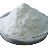 Wholesale Flumetralin Plant Growth Regulators In Agriculture 62924-70-3 for axillary bud, sucker from china suppliers