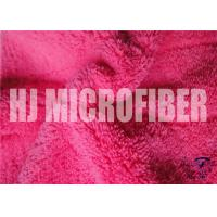 Wholesale Ultra Thick Plush Fleece Microfiber Dish Cloths from china suppliers