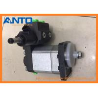 Wholesale 31Q4-30201 FAN MOTOR R480-9 R330-9 R520-9 Hyundai Excavator Parts from china suppliers