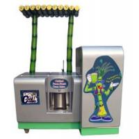 Wholesale Sugarcane Juice Extractor from china suppliers