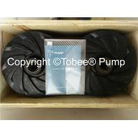 Wholesale Tobee™ War man pump Spares from china suppliers