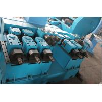 Wholesale Heavy Duty Membrane Panel Production Line Flat Bar Finishing from china suppliers