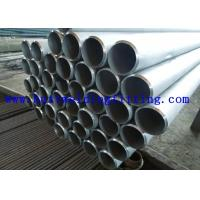 Wholesale TP304L Birght Annealed Stainless Steel Boiler Tubing 6mm - 101.6mm from china suppliers