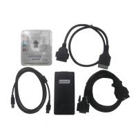 Wholesale Nissan Consult 4 Diagnostic Scanner Car Diagnostics Scanner from china suppliers