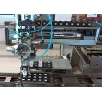 Wholesale Cartesian Coordinate Robot Industrial Automation Solutions High Reliability High Precision from china suppliers