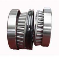 Quality taper roller bearing 33885 - 33821D for sale