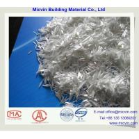 Quality Price of glass fibre for sale