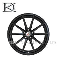 """Wholesale Auto Alloy Low Pressure Cast Wheels 18"""" 3Sdm Replica Toyota Camry from china suppliers"""