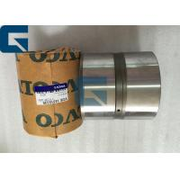 Wholesale Volvo Hardened Steel Flanged Bushings Construction Machinery Parts VOE14515335 from china suppliers