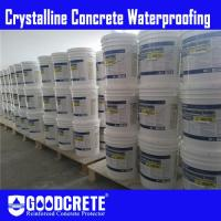 Wholesale Concrete Waterproof and Anticorrosion Sealer from china suppliers