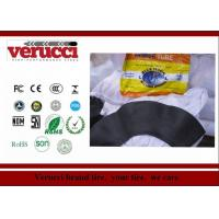 Wholesale 23.5-25 trailer tire inner tubes / TRJ1175C inner tubes for tractor tires from china suppliers