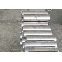 Wholesale Hard Chrome Plated Custom Tie Rod Tempered For Machinery Industry from china suppliers