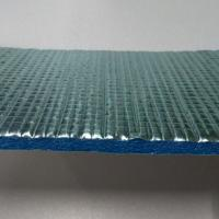 China Different Types Custom Made XPE Foam Building Insulation For Roof And House on sale