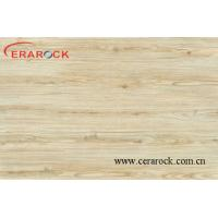 Wholesale 60x90cm wall tiles from china suppliers
