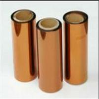 Quality PI Film ,polyimide film for sale