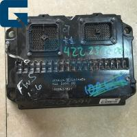 Wholesale C7 Engine Parts 422-2302 ECU For Cat Truck 4222302 Controller from china suppliers