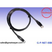 Wholesale UTP Ethernet RJ45 Network Wire Harness Cable 4G modem , rj45 cable assembly from china suppliers