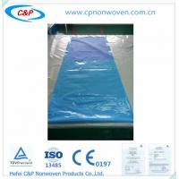 Dental Supplies Disposable Mayo stand cover  used in hospitals