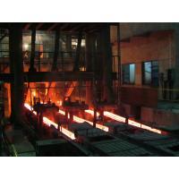 Wholesale Metal Casting Machine from china suppliers