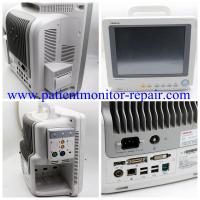 Quality Medical Parts Patient Monitor Repair Refurnished Devices Mindray T Series T5 Patient Monitor Complete Machine for sale