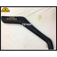 Wholesale Toyota Hilux Vigo 4x4 Off Road Snorkel Kit 4WD Air Ram Snorkel 2005 To 2014 from china suppliers