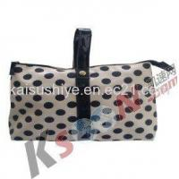 Wholesale Printed Toiletries Bags from china suppliers
