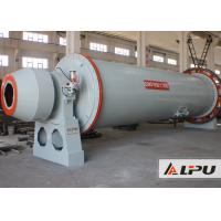 Wholesale High Efficiency Ceramic Dry Grinding Ball Mill In Glass Making Industry from china suppliers