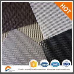 HebeiXiangguang Metal Products Co.,LTD