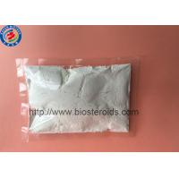 Wholesale No Side Effect Steroid Hormone Powder Boldenone Equipoise Propionate for Muscle Building from china suppliers