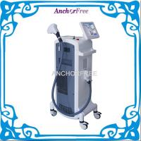 Wholesale Multifunction Ladies Diode Laser Hair Removal Machine For Dark Skin from china suppliers