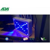Wholesale Growing Plants Indoors Lighting 300w~600w Mars 2 , 3watt Chips Full Spectrum Led Grow Lights from china suppliers