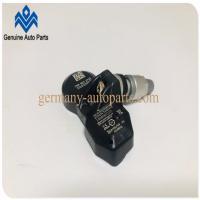 China OEM 7PP-907-275F 7PP907275F Tire Pressure Sensor For Volkswagen Touareg Audi 7PP 907 275F on sale