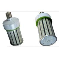 Wholesale Outdoor Cold White 150w 21000 Lumen Corn Led Lamps 6000k High Brightness from china suppliers