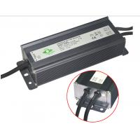 Wholesale 185-240V AC Input Led Dimmable Driver , Waterproof Electronic Led Driver from china suppliers