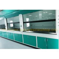 Wholesale Floor Standing Science Laboratory Furniture epoxy resinchemical resistance from china suppliers