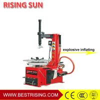 Wholesale Tire fitting used tire changer parts for workshop from china suppliers