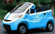Wholesale Electric -Car DLEVR1001-5 from china suppliers