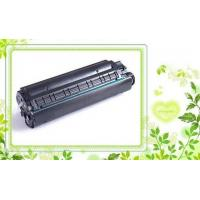 China Sell  CC388A Toner Cartridge,Printer Chip ,OPC DRUM on sale