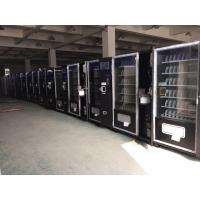 Wholesale Healthy Food Purchasing Tea And Coffee Vending Machines Vendors from china suppliers