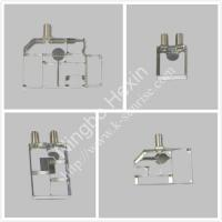 Wholesale rf shield cover for pcb board from china suppliers