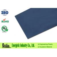 Wholesale Conductive PP Polypropylene Sheets with SGS / RoHs Certificate from china suppliers
