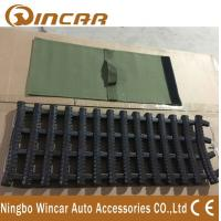 Wholesale 4X4 Off Road Accessories Car Sand Ladder , Vehicle Sand Ladder from china suppliers