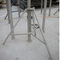 Quality Puntales, post shore. Alzaprima, Andamio, scaffolding, Puntal, shoring props for sale