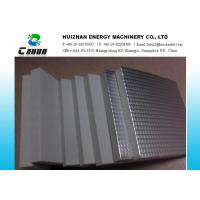 Wholesale Safe And Nontoxic Air Conditioning Insulation Pipe Sheet With Aluminium from china suppliers
