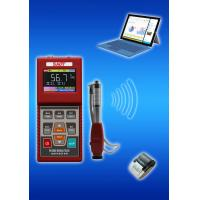Wholesale Leeb Portable Hardness Tester HARTIP3210 with Probe E for Heavy  and  Large  Work-pieces from china suppliers