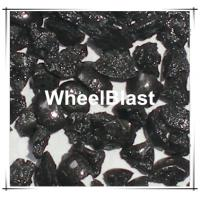 Buy cheap Steel grit G50 from wholesalers