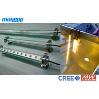 Wholesale Aluminum alloy High bright LED Wall Washer Lights , CE RoHS LED bar light from china suppliers