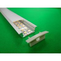 Wholesale AK-AP011  Led linear light from china suppliers
