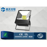 Wholesale Epistar LED Chips High Power COB LED Floodlight 50w with CE RoHS C - tick Approved from china suppliers